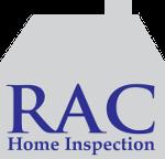 RAC Home Inspection