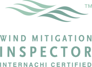Wind Mitigation Certified Inspector