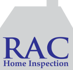 RAC Home Inspection